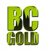SPANISH MOUNTAIN GOLD ROYALTY AGREEMENT For Sale