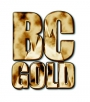Hall Creek Placer Gold Claim $2500