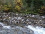 bc placer gold claims for sale monashee