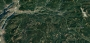 placer gold claim for sale