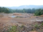 bc gold mines for sale