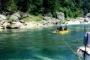 yuba california placer gold mining claims