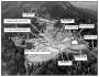 Mt. Washington – Past Producing Gold/Copper Mine,  Courtenay British Columbia $950,000+2.5% NSR