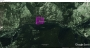 SHEEP CREEK Placer Gold Claim for Sale $2200